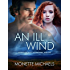 An Ill Wind (Security Specialists International Book 5)