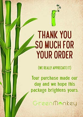 Kids Bamboo spazzolino/ /Enhancing naturale sbiancante denti setole/ /organico naturale ecologico in legno Eco biodegradabili riciclabili Tooth Brush/ /senza BPA