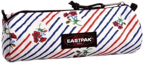 Eastpak , Sac pour femme à porter à l'épaule