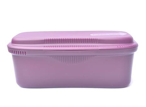 Amazon.com: Tupperware Microondas Pasta/fideos Cocina ...