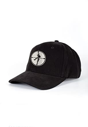 Ulterior Clothing Fortnite Take The L Embroidered Baseball Hat Zq9Kdpo5Q