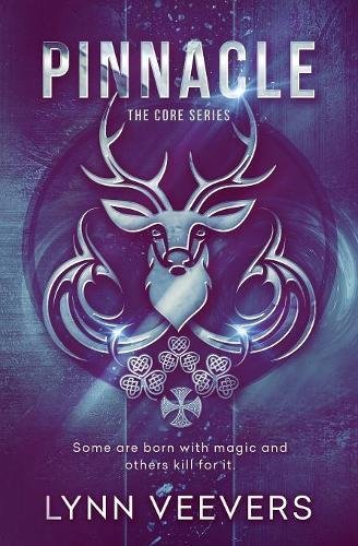 Pinnacle: A Young Adult Romantic Fantasy (Core)