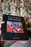 img - for Sandy Skoglund book / textbook / text book
