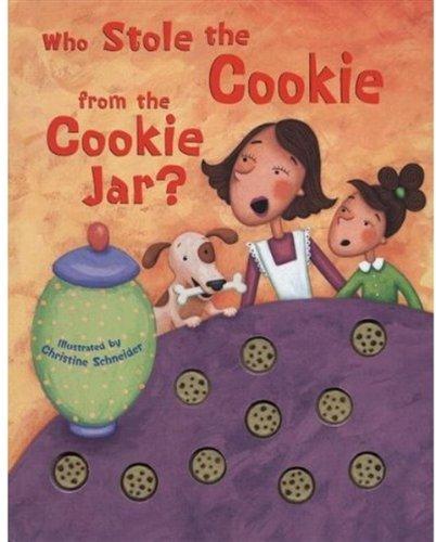 mens cookie jar - 2