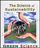 Green Science: The Science of Sustainability (What Difference Will You Make?) [STEM Focused/Elementary Level]