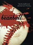img - for Beanball book / textbook / text book