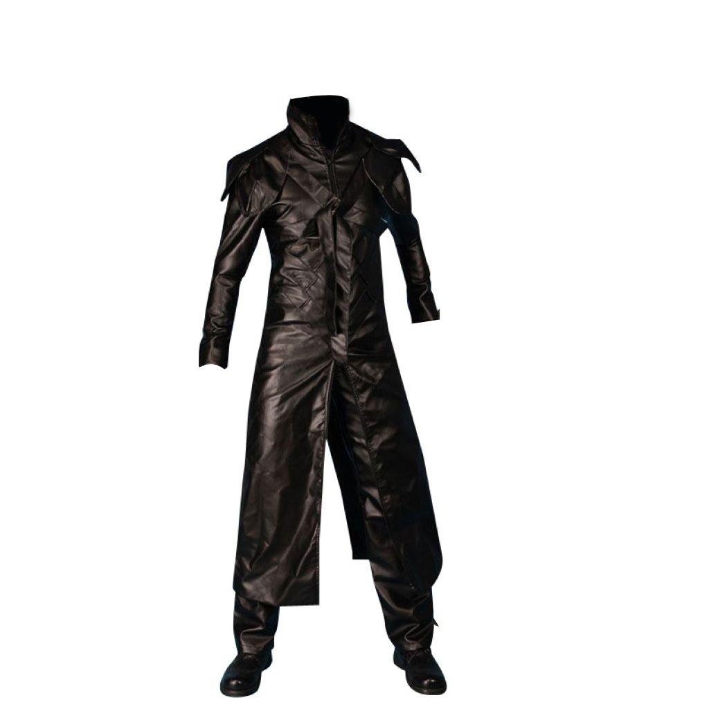 precio al por mayor Dream2Reality Disfraz de fantasy para cosplay para hombre, hombre, hombre, talla M  suministramos lo mejor