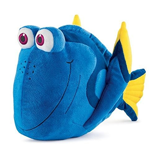 kohls-cares-disney-pixar-finding-nemo-dory-the-fish-13-plush-model