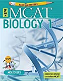 9th Edition Examkrackers MCAT Biology I: Molecules (EXAMKRACKERS MCAT MANUALS) by Orsay, Jonathan (2014) Paperback
