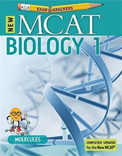 examkrackers mcat verbal reasoning and math pdf