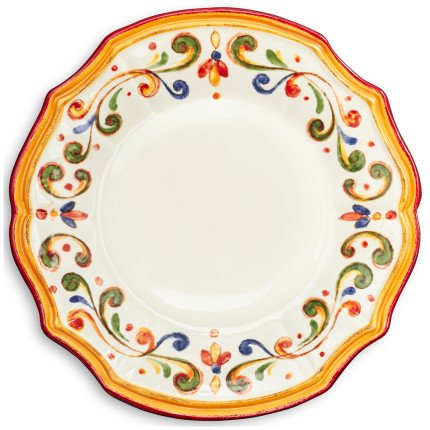 sur la table dinnerware - 8