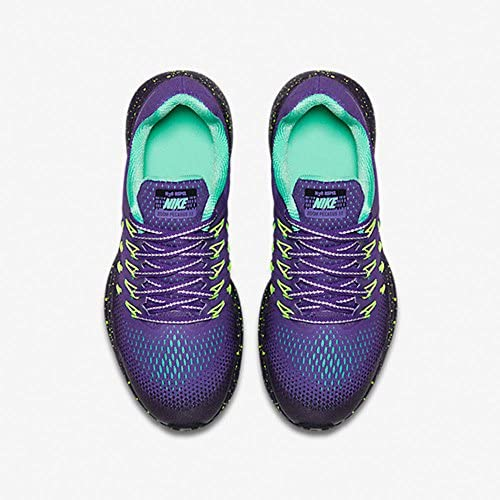 Nike Scarpe Donna Bambina ZM Pegasus 33 Shield H2O Repel