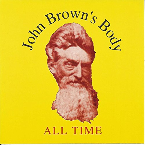 Amazon all time john browns body mp3 downloads fandeluxe Choice Image