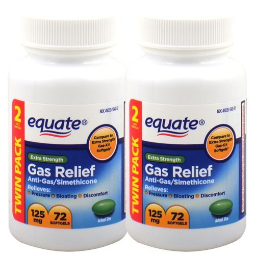equate-extra-strength-gas-relief-125-mg-72-softgels-twin-pack