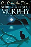 Cat Chase the Moon (Joe Grey Mystery Series) by  Shirley Rousseau Murphy in stock, buy online here