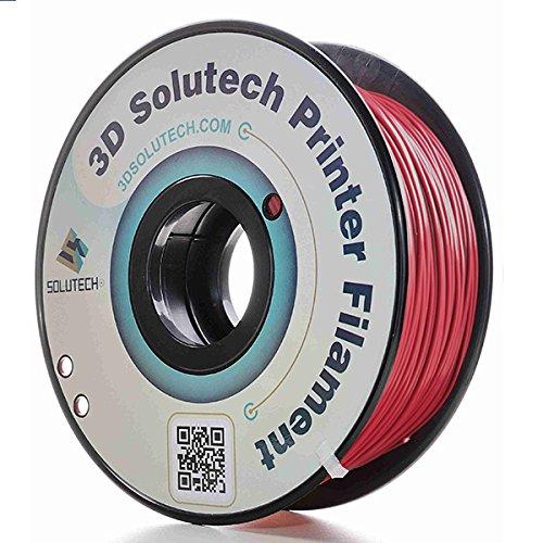 Filamento PLA 1.75mm 1kg COLOR FOTO-1 IMP 3D [7BN986CN]