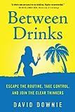 Between Drinks, David Downie, 1922237957
