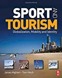 img - for Sport and Tourism book / textbook / text book