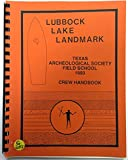 img - for Lubbock Lake Landmark book / textbook / text book
