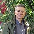 Jean-Pierre Guillet