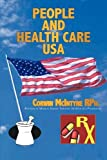 People and Health Care Us, Corwin Mcintyre Rph., 1438999259