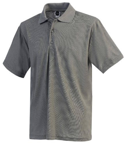 LA Speedy Men's Dry-Plus Performance Polo Shirt Made in USA (La Made Shirt compare prices)