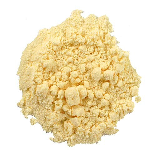 Powdered Cheese