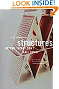 #7: Structures: Or Why Things Don't Fall Down