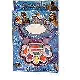 IGP Cinderella Makeup Palette (Multicolour, L1IGCH0080)