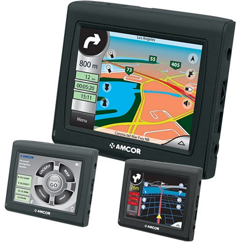amcor-3900-35-protable-gps