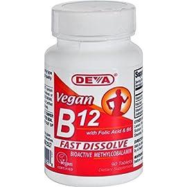 Deva-Vegan-Vitamin-B-12-Fast-Dissolve-Lozenges