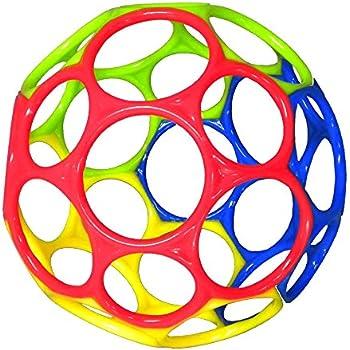 Oball Original Ball