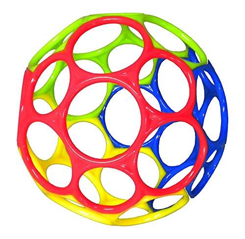 Original Ball Bouncing (Oball Original Ball)