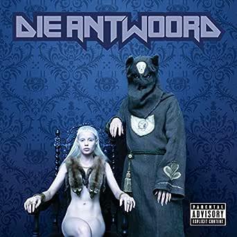 Enter The Ninja (Album Version) [Explicit]