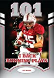 img - for 101 I Back Running Plays book / textbook / text book
