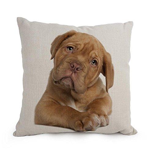 uloveme-dog-throw-pillow-case-best-for-montheroutdoorrelativesindoorweddingsofa-12-x-20-inches-30-by