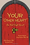 YoUr Other Heart, Sandra Casey-Martus and Carla Mancari, 1604943580