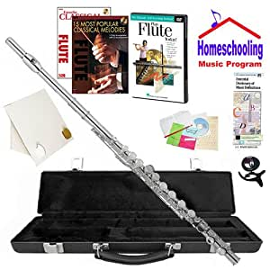 How to Learn Flute 5 Easy Methods to Learn Flute Quickly