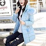 Coats For Women, Farjing Women Winter Sale Warm