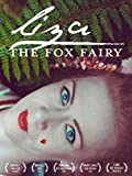 Liza The Fox Fairy