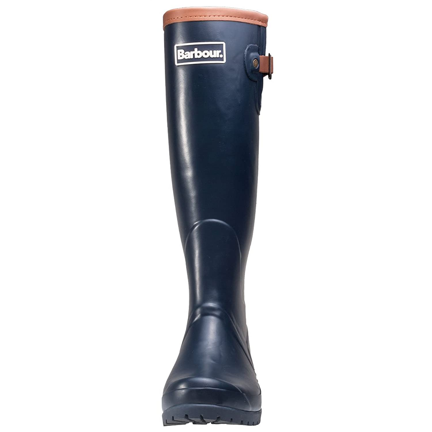 Womens Barbour Blyth Rubber Winter Waterproof Snow Rain Wellington Boots:  Amazon.co.uk: Shoes & Bags