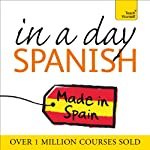 Spanish in a Day | Elisabeth Smith