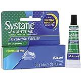 Systane Nighttime Lubricant Eye Ointment