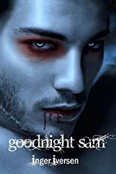 Goodnight Sam (Running in the Dark series)