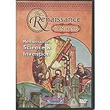 Renaissance Science & Invention