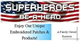 Inuyasha Pendant Necklace Anime Manga TV Comics Movies Cartoon Superhero Logo Theme Premium Quality Detailed Cosplay Jewelry Gift Series