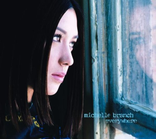 Michelle Branch Songs - 7