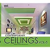 Contemporary Celings vol 5