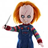 Mezco Toyz Living Dead Dolls Presents Child's Play Chucky Doll