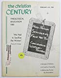 img - for The Christian Century, Volume XCVIII Number 4, February 4-11, 1981 book / textbook / text book